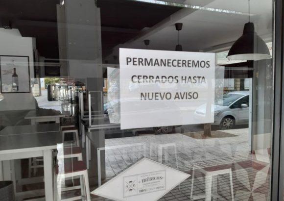 Crisis económica golpea duro al sector gastronómico y turístico de Pirque